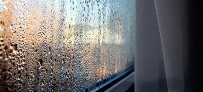пластиковые окна симферополь